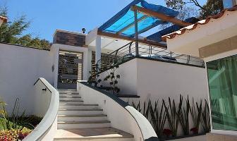 Foto de casa en venta en  , las arboledas, atizapán de zaragoza, méxico, 10251890 No. 01