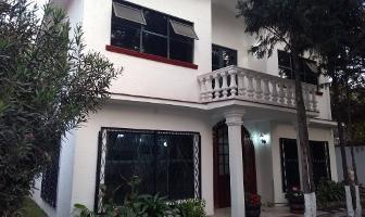 Foto de casa en venta en  , las arboledas, atizapán de zaragoza, méxico, 11162807 No. 01