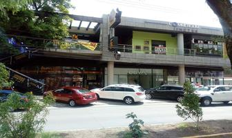 Foto de local en renta en  , las arboledas, atizapán de zaragoza, méxico, 11446170 No. 01
