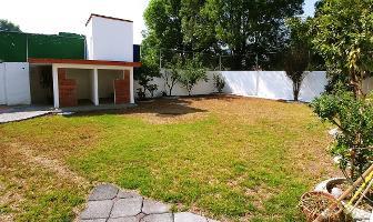 Foto de terreno habitacional en venta en  , las arboledas, atizapán de zaragoza, méxico, 4875600 No. 01