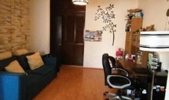 Foto de casa en venta en  , las arboledas, atizapán de zaragoza, méxico, 6469183 No. 01