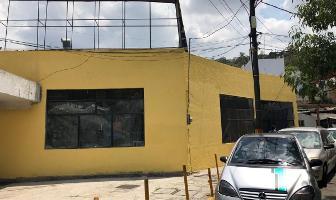 Foto de local en renta en  , las arboledas, atizapán de zaragoza, méxico, 9694320 No. 01