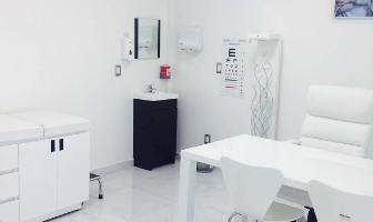 Foto de oficina en renta en  , las arboledas, tlalnepantla de baz, méxico, 3954112 No. 01