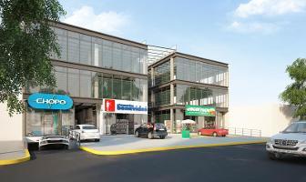 Foto de local en renta en  , las arboledas, tlalnepantla de baz, méxico, 4575563 No. 01