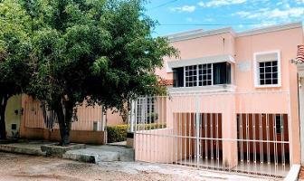 Foto de casa en venta en  , las arboledas, tuxtla gutiérrez, chiapas, 0 No. 01
