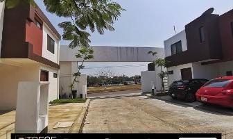 Foto de casa en venta en  , las bajadas, veracruz, veracruz de ignacio de la llave, 10621198 No. 02