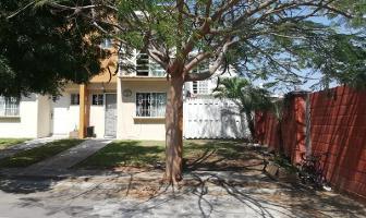 Foto de casa en venta en  , las bajadas, veracruz, veracruz de ignacio de la llave, 12776139 No. 01