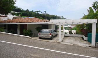 Foto de casa en venta en  , las brisas 1, acapulco de juárez, guerrero, 12923842 No. 01