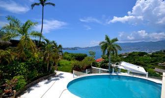 Foto de casa en venta en del mar , las brisas 1, acapulco de juárez, guerrero, 2212842 No. 01