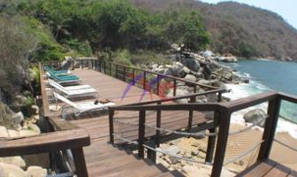 Foto de casa en venta en  , las brisas 1, acapulco de juárez, guerrero, 0 No. 01