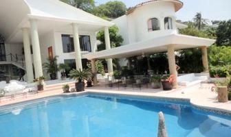 Foto de casa en venta en las brisas 2, las brisas, acapulco de juárez, guerrero, 3937198 No. 03