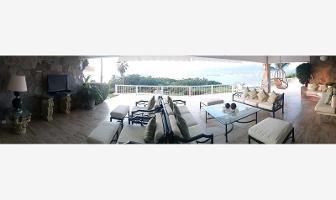 Foto de casa en venta en las brisas 98, las brisas, acapulco de juárez, guerrero, 6527830 No. 01