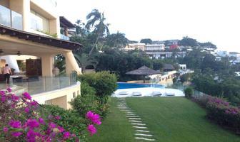 Foto de casa en venta en  , las brisas, acapulco de juárez, guerrero, 10618407 No. 01