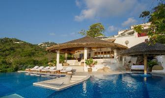 Foto de casa en venta en  , las brisas, acapulco de juárez, guerrero, 10842811 No. 01