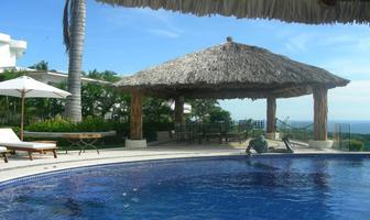 Foto de casa en venta en  , las brisas, acapulco de juárez, guerrero, 11297343 No. 01
