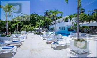 Foto de casa en venta en  , las brisas, acapulco de juárez, guerrero, 11297371 No. 01