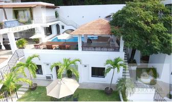 Foto de casa en venta en  , las brisas, acapulco de juárez, guerrero, 11686747 No. 01
