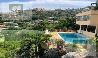 Foto de casa en renta en  , las brisas, acapulco de juárez, guerrero, 12719678 No. 01