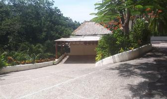 Foto de casa en venta en  , las brisas, acapulco de juárez, guerrero, 12822910 No. 01