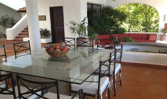 Foto de casa en renta en  , las brisas, acapulco de juárez, guerrero, 2288891 No. 02