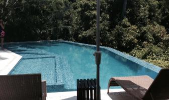 Foto de casa en renta en  , las brisas, acapulco de juárez, guerrero, 2619473 No. 01
