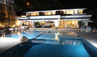 Foto de casa en renta en  , las brisas, acapulco de juárez, guerrero, 2859846 No. 01