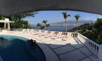 Foto de casa en renta en  , las brisas, acapulco de juárez, guerrero, 2860007 No. 04