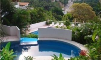 Foto de departamento en venta en  , las brisas, acapulco de juárez, guerrero, 2934097 No. 01