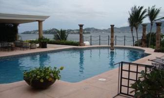 Foto de casa en venta en  , las brisas, acapulco de juárez, guerrero, 3737507 No. 01