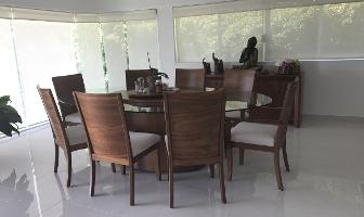 Foto de departamento en renta en  , las brisas, acapulco de juárez, guerrero, 4565585 No. 01