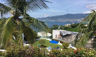 Foto de casa en venta en  , las brisas, acapulco de juárez, guerrero, 0 No. 01