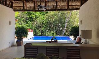 Foto de casa en renta en  , las brisas, acapulco de juárez, guerrero, 6646191 No. 01