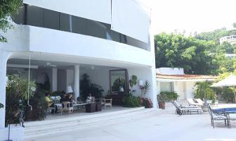 Foto de casa en venta en  , las brisas, acapulco de juárez, guerrero, 6863466 No. 02