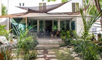 Foto de casa en venta en  , camara de comercio norte, mérida, yucatán, 9306648 No. 01