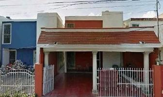 Foto de casa en venta en  , las brisas, mérida, yucatán, 0 No. 01