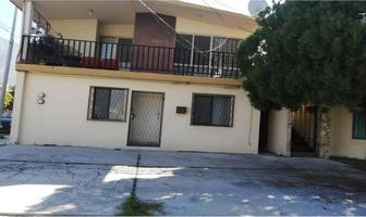 Foto de casa en venta en  , las brisas, monterrey, nuevo león, 12540071 No. 01