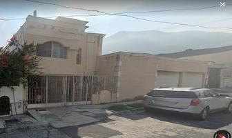 Foto de casa en venta en  , las brisas, monterrey, nuevo león, 15414689 No. 01