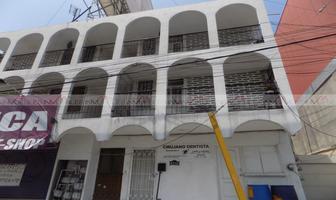 Foto de edificio en venta en  , las brisas, monterrey, nuevo león, 17938136 No. 01