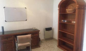 Foto de casa en renta en  , las cabañas, saltillo, coahuila de zaragoza, 6020723 No. 01
