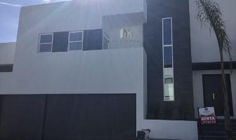 Foto de casa en venta en  , las canteras, chihuahua, chihuahua, 11417219 No. 01