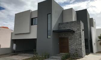 Foto de casa en venta en  , las canteras, chihuahua, chihuahua, 12571220 No. 01