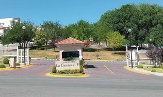 Foto de terreno habitacional en venta en  , las canteras, chihuahua, chihuahua, 0 No. 01