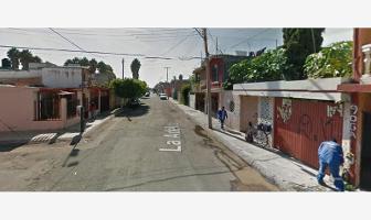 Foto de casa en venta en  , las carmelitas, irapuato, guanajuato, 6081461 No. 02