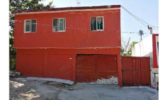 Foto de casa en venta en las carretas 1327-a, lomas del oriente, tuxtla gutiérrez, chiapas, 12280950 No. 01