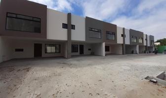 Foto de casa en venta en las carretas , morillotla, san andrés cholula, puebla, 0 No. 01