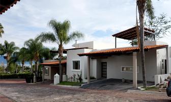 Foto de casa en venta en las catarinas , ajijic centro, chapala, jalisco, 15914871 No. 01
