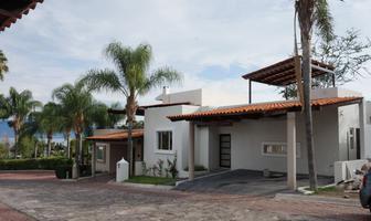 Foto de casa en venta en las catarinas , ajijic centro, chapala, jalisco, 0 No. 01