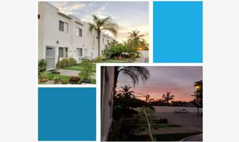 Foto de casa en venta en las ceibas , las ceibas, bahía de banderas, nayarit, 16714196 No. 01