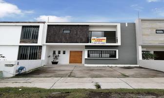 Foto de casa en venta en las colinas , las colinas, villa de álvarez, colima, 0 No. 01
