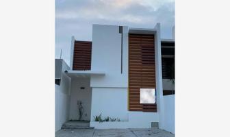 Foto de casa en venta en  , las colinas, villa de álvarez, colima, 10586604 No. 01